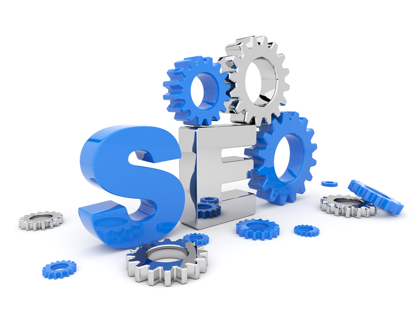 Creating The Perfect SEO Optimized Website