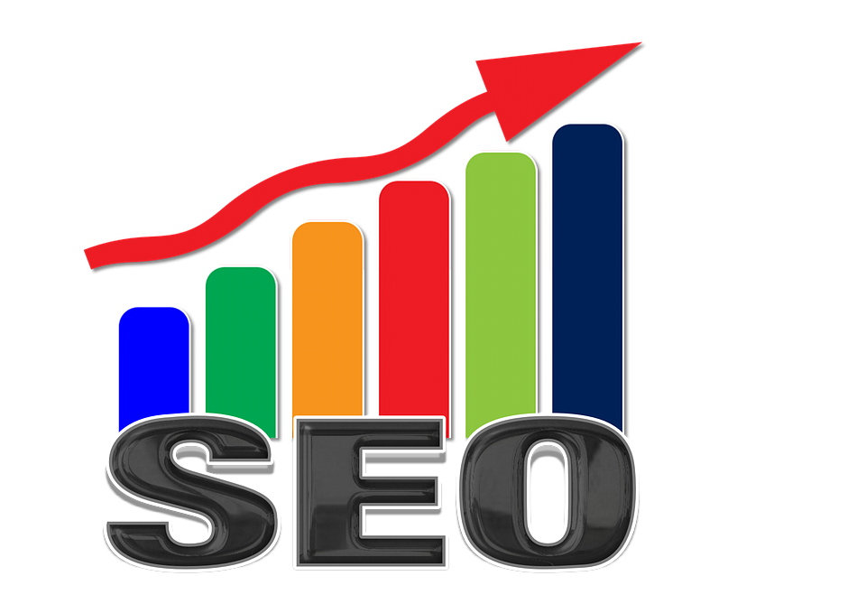 Technical SEO: How to increase your rankings by technical optimizing your website