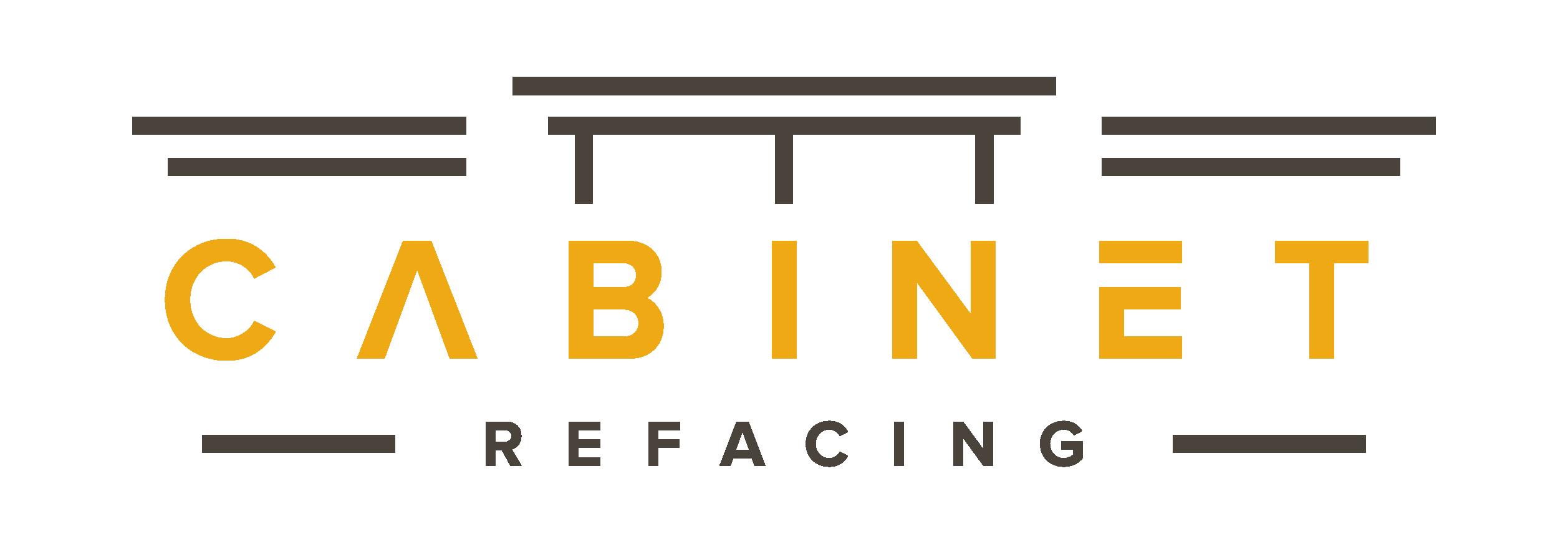 Cabinet Refacing Trends